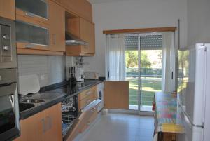 Apartamento Rosa Jardim, Apartmány  Albufeira - big - 13