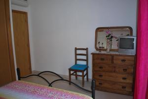 Apartamento Rosa Jardim, Apartmány  Albufeira - big - 6