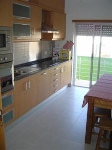 Apartamento Rosa Jardim, Apartmány  Albufeira - big - 20