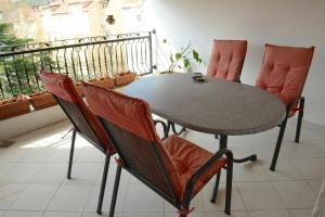 Apartment Boni - фото 23