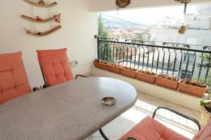 Apartment Boni - фото 24