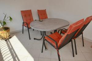 Apartment Boni - фото 22