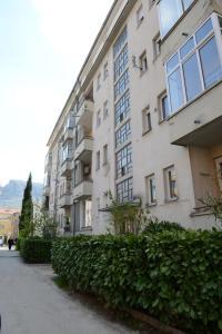 Apartment Boni - фото 26
