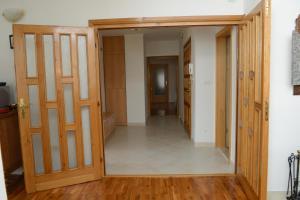 Apartment Boni - фото 9