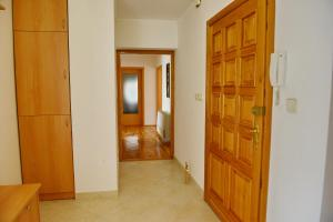 Apartment Boni - фото 10