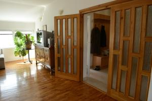 Apartment Boni - фото 8