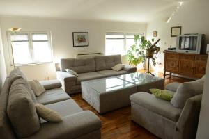 Apartment Boni - фото 27