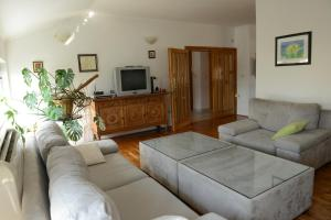 Apartment Boni - фото 2