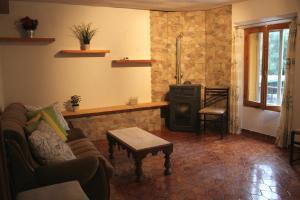 Apartamento Cascajales