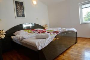 Apartment Boni - фото 11