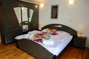 Apartment Boni - фото 12