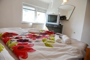 Apartment Boni - фото 13