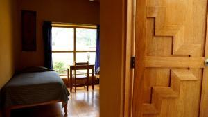Paz y Luz Hotel & Healing Center