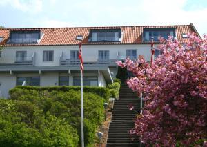 obrázek - Vigen Apartments
