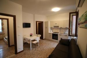 里亚托公寓 (Rialto House)
