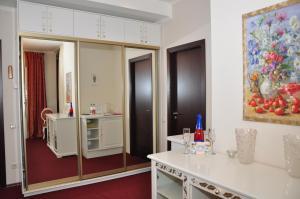 Отель Натали - фото 24