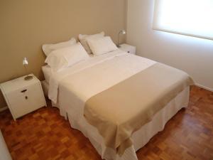 Apartamento Gerardo