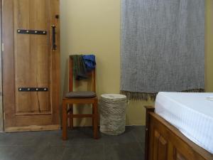 Ok Cabana Negombo, Apartments  Negombo - big - 10