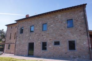 Agriturismo Pratalbino, Bagno di Romagna, Italy | J2Ski