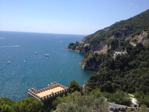 B&B Costa di Amalfi