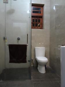 Ok Cabana Negombo, Apartments  Negombo - big - 2