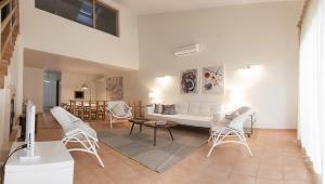 Villas T3 Vila Sagres