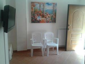 Appartamenti Sole Mare Agropoli, Apartmány  Agropoli - big - 8