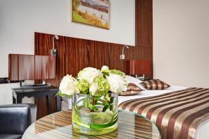 Отель Виктория Олимп - фото 19