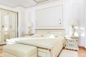Отель Виктория Олимп - фото 7