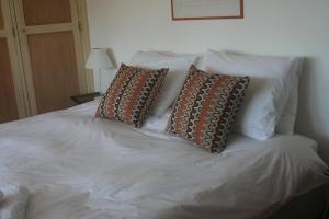 The Dormer House, Case vacanze  Cascais - big - 27