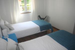 The Dormer House, Case vacanze  Cascais - big - 25