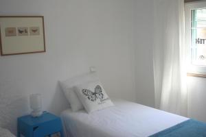 The Dormer House, Case vacanze  Cascais - big - 26