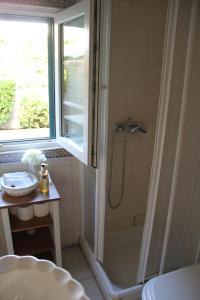 The Dormer House, Case vacanze  Cascais - big - 28