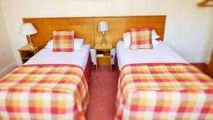 Roydon Marina Village Hotel