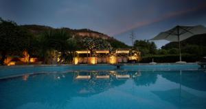 Hotel Son Esteve