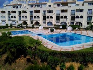 Apartamentos Poente da Aldeia, Appartamenti  Albufeira - big - 1