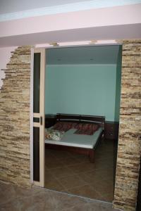 Hotel Dania, Locande  Privetnoye - big - 15