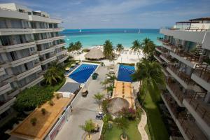 obrázek - Ixchel Beach Hotel