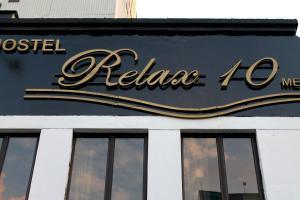 Hostal Relax 10