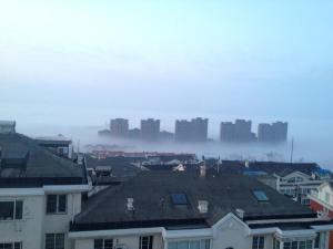 Qingdao Shanhaili Hostel