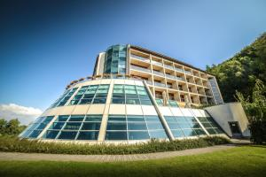 obrázek - Hotel Belweder