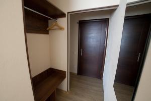 Отель Гомель - фото 19