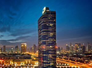 DAMAC Maison Dubai Mall Street - Dubai