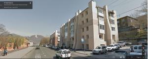 Апартаменты В центре - фото 13