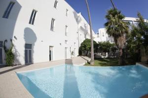 obrázek - Grand Hotel Di Lecce