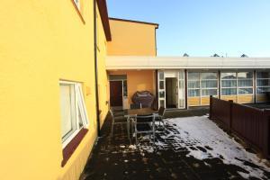 bgb - Guesthouse, Penzióny  Keflavík - big - 8