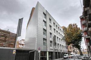 obrázek - Zenit Lleida
