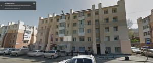 Апартаменты В центре - фото 14