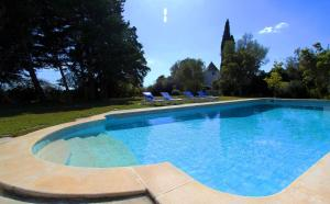 Quinta Ramalheiro - Adults Only