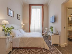 Reviews Hotel Astro Mediceo